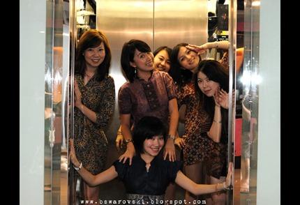 batik01