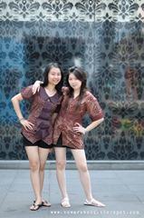 batik05