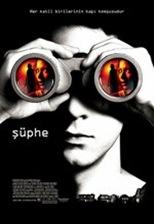 Suphe