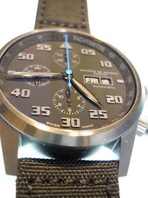 swiss-watch-3.jpg