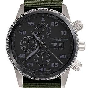 chronograph-modern-gruen-zuerich.jpg