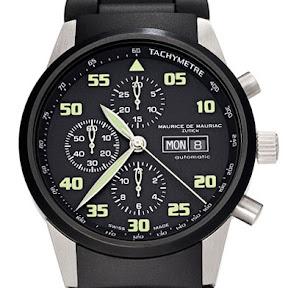 automatic-zurich-watch.jpg