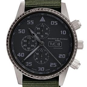 automatic-zurich-watches.jpg