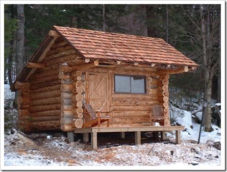 log cabin plans. log cabin kits for sale.