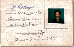 pasaportecubaweb
