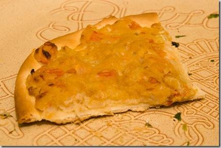 kishik-pizza-1