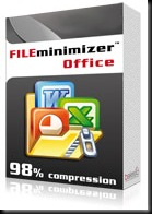 boxshot-fileminimizer
