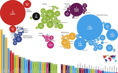Factfile-UK-carbon-map-001.jpg