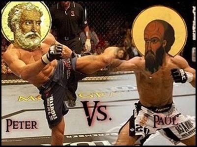 Peter vs Paul_2