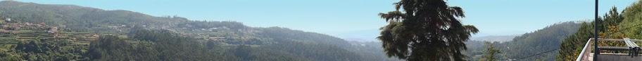 Vista de Viadal