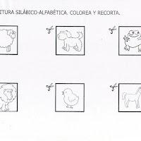 animales01.JPG
