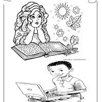 direitos da criança4 b.jpg