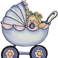 carro bebé.jpg