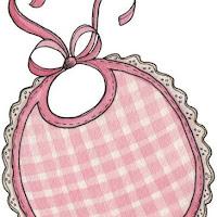 babero rosa.jpg
