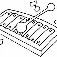 xilofono.jpg