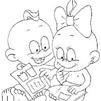 bebes leen.jpg