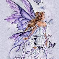Fada asas lilas.jpg