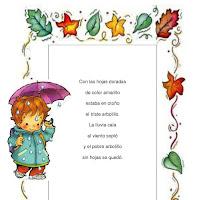 poesias de otoño 9.jpg