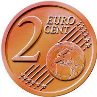 2 cent.jpg