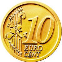10 cent.jpg