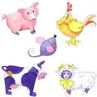 ANIMALES DE LA GRANJA-61.jpg