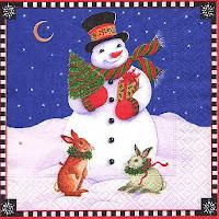 Schneem.Weihnachten09.jpg
