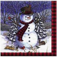 Schneem.wintertime pals.jpg