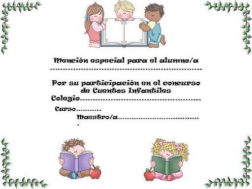 Diplomas para editar en word gratis - Imagui
