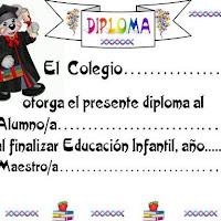 DIPLOMA FINAL DE INFANTIL.jpg