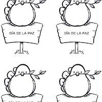 DÍA+DE+LA+PAZ+002[2].jpg