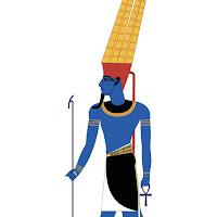 Amon sucesor de Amarna