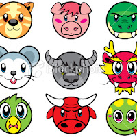 animales8.jpg