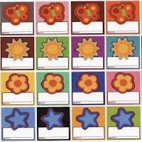 etiquetas sol-flor-estrella-mariposa.JPG