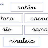 r_vocabulario.jpg