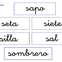 s_vocabulario.jpg