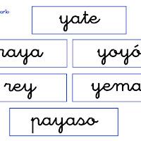 y_vocabulario.jpg