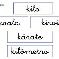 k_vocabulario.jpg