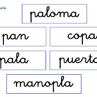 p_vocabulario-1.jpg