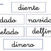 d_vocabulario-1.jpg