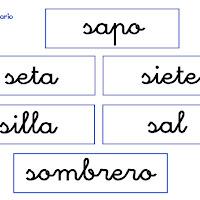 s_vocabulario-1.jpg