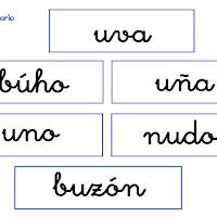 u_vocabulario-1.jpg