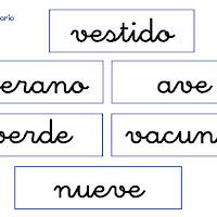 v_vocabulario-1.jpg