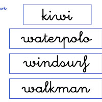 w_vocabulario-1.jpg