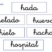 h_vocabulario.jpg