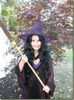 maddie halloween 10