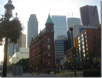 Toronto14_0