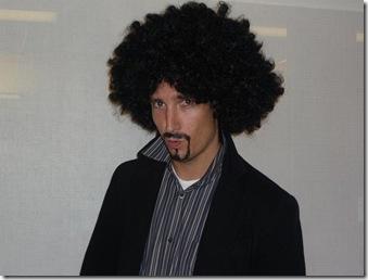 Jim-Halloween