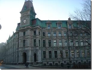 QuebecCity7