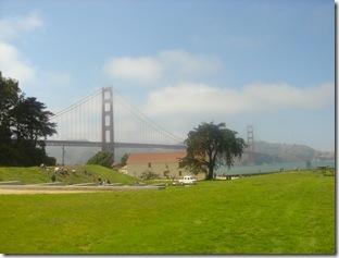 California8
