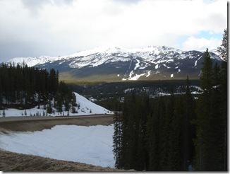 Banff6
